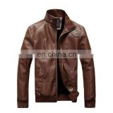 leather jacket in pakistan sialkot
