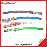 2014 New Product Katana Sword Toy Sale