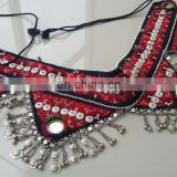 (KB-04000) Kuchi Wholesale Belt / wholesale Afghan kuchi Belt / wholesale jewellery