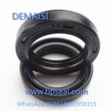 High Quality Power Steering Oil Seal with size 26*37*7/8