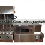 Pizza Cone Equipment|Italy Pizza Cone Oven Machine