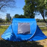 2 person Pop Up Tent hikinggear
