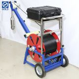 Professional Manufacturer of Borehole Inspection Camera Well Camera
