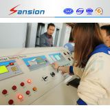 Full-Automatic Power Transformer Test Bench Test Equipment