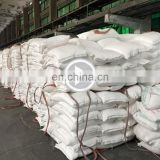 industrial soda ash light  chemical formula for sale
