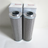 lubricants oil filter R928006863