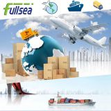 Cheapest China Shipping Agent Forwarder To The Middle East