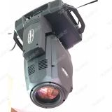 17r 350W HID Lamp Beam Spot Wash 3in1 LED Moving Head Light
