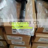 Injector 09500-8100