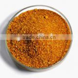 Animal Feed Additive for Poultry(Competitive price with good quality)