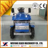 zubr mini tractor, SH101-2 chassis with plough, rotoary clutivator, trailer                                                                         Quality Choice                                                     Most Popular