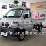 Dongfeng 4x2 LHD/RHD Well-being K01 Mini Truck, Mini Pickup for Sale,Chinese Mini Truck