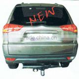 MITSUBISHI PAJERO MONTERO SPORT REAR HITCH RECEIVER