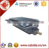 Energy-saving Industrial Gas Oven Heating Element HD220