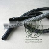 2014 Factory price high quality Vacuum Cleaner Hose Plastic pipe Tubes central vacuum part