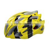 for wholesales bike helmet 11-vent head protector safety helmet / mountain bike helmet