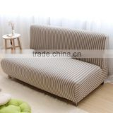 Hot Selling Wholesale elastic sofa cover cloth