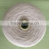 70/30 wool cashmere blend yarn 28s/2 in stocks