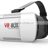 google cardboard vr/gear vr/vr box 3d glasses                                                                         Quality Choice                                                                     Supplier's Choice