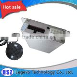 Automotive use and vehicle tracking and fleet management function cheap wireless gps car tracker