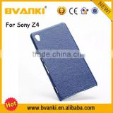 Supplier Of Mobile Phone Accesories Factory Low Price Wholesale Cell Phone Case For Sony Xperia Z4 Tablet Leather Wine Cases