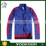 soccer uniforms, cheap soccer team uniforms Top design embroidered football jerseys men football Sports soccer