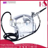 AS16K airbrush machine for makeup
