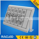 china suppliers manufacturers Aluminum Alloy Lamp Body modular design led floodlight 150W