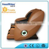 Made in china best office use infrared heat shiatsu kneading ball massage chair in dubai                                                                         Quality Choice