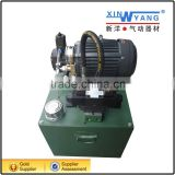Hydraulic Pump Station Hydraulic Power Units Hydraulic Pump Unit Hydraulic Power System Hydraulic Power Unit