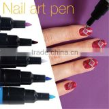 Factory supply nail polish pen 16 COLORS