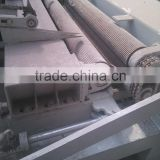 Automatic wood debarking machine/wood log debarking machine/wood log debarker,Log Debarking Equipment