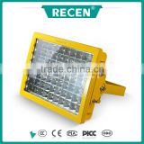 IP66 200w China factory 3 years warranty Satisfactory Prices Durable Aluminum Integrated led marine explosion-proof light