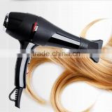 Professional Salon Use hair blow dryer standing hair dryer 2600W