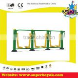 Outdoor Park Fitness Kids Gymnastic Equipment 1-21A