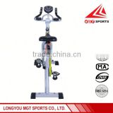 New Design Fashion body fit magnetic bike