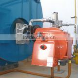 natural gas boiler burner |gas burner