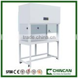 BBS-V1300 High Quality Lab Vertical Laminar Airflow Cabinet (NEW) with LED Digital display