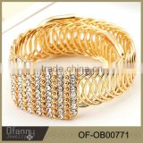 2016 yiwu wholesale custom fashion bracelet jewelry 1 gram gold silk thread bangles , power bracelet , energy bracelet bangle
