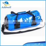 Camping floating kayak canoe travel PVC tarpaulin waterproof dry duffel bag