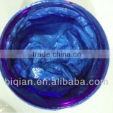 Temporary Hair Color Styling Gels Blue, Party Glitter Color Paste Red Pink ,Hair Dye Gel,Semi permanent Hair dye color