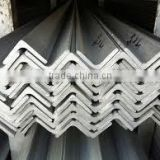 High Quality,Best Price!!! Steel Angle!!! Angle Steel!!! Steel Angle Bar!!! Made In China