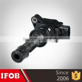 Ifob Auto Parts And Accessories Ignition Coil Specifications For Mazda CX-7 L3G2-18-100A