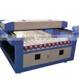 Hermetic And Detached CO2 Laser Tube laser wood engraving machine price                                                                                                         Supplier's Choice