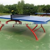 Facilities equipment table tennis for statium wholesale