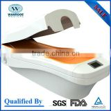 Hospital/Clinic Chinese Medicine fumigation treatment Machine
