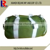 Wholesale custom cheap baby travel cot bag
