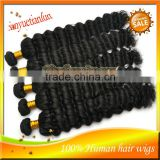 Top 5A Unprocessed Virgin Brazilian Remy Human Hair Extension On Sale,Cheap Hair Extension