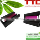 TTD Ink Cartridge KP-108in RP108 for Canon SELPHY CP810 (3 ink + 108Sheet Photo Paper)                                                                         Quality Choice