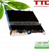 TTD Compatible Transfer Belt for OKI C9600 C9650 C9800 C9850 C910 C930 xante ilumina 502, intec cp2020 ES3640